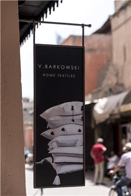 .V.Barkowski store Marrakech picture C Zehnacher HD 157