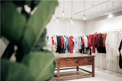 AV Store Antwerp credit Oona SMET 5