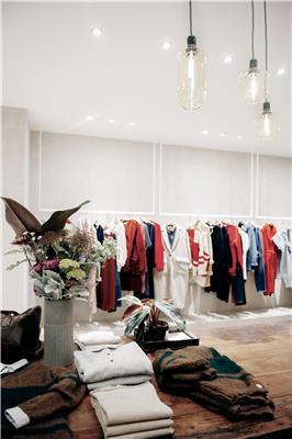AV Store Antwerp credit Oona SMET 6