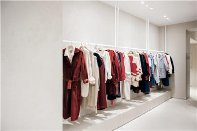 AV Store Antwerp credit Oona SMET 7